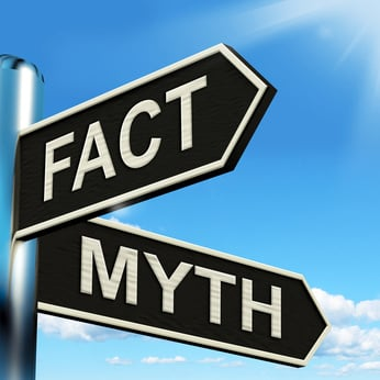 Misconceptions about ERP Software