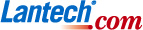 Lantech Manufacturers ERP Software Case Study