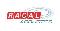 racal logo