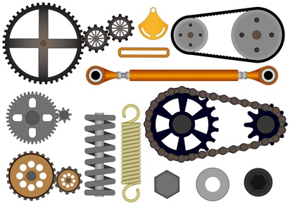 Product Configurator for Manufacturers