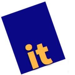 ITshowcase WinMan ERP