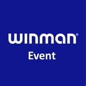 WinMan Events