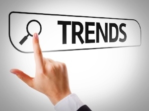 Consumer trends with ERP Software