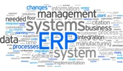 ERP Implementation benefits