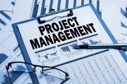 IT project managment