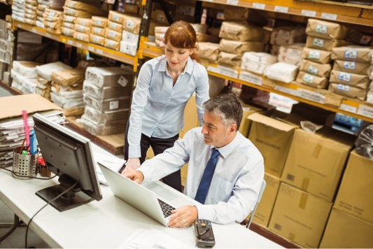 Warehouse_Management_Software_for_SMEs.jpg