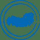 Herrco logo ERP case study.png