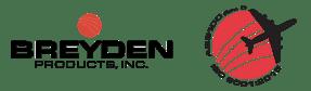 breyden-products-logo