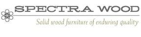 spectra_wood_logo