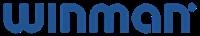 WinMan_ERP