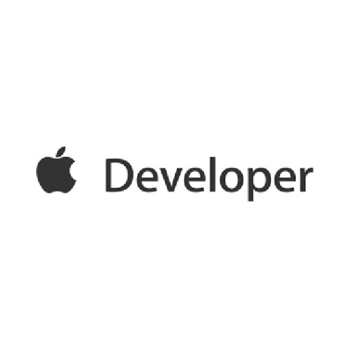 Apple Developer WinMan Partner