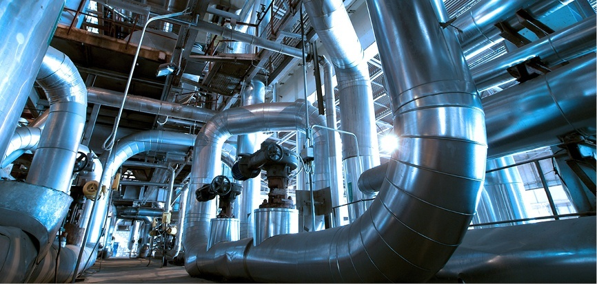 Chemical Distributors and Manufacturers ERP