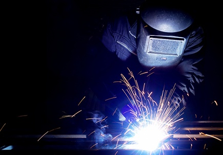 ERP Software for Fabrication Businesses