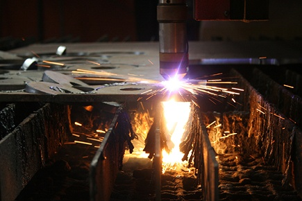 Metal Fabrication ERP Software - WinMan