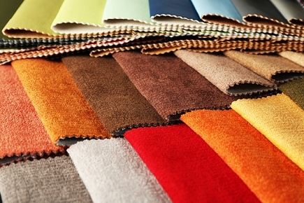 Textiles Manufacturing ERP Software