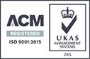 9001-ACM-UKAS-1