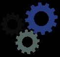 logo_0ab6c13468beb17710079ed2817ce634_1x-cog